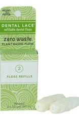 Dental Lace Dental Lace Refills