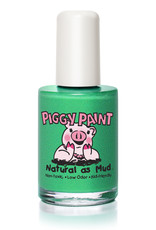 Piggy Paint Piggy Paint- Blues & Greens