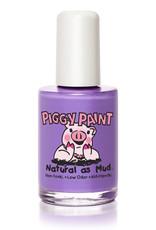Piggy Paint Piggy Paint- Purples