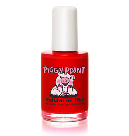 Piggy Paint Piggy Paint- Pinks