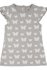 Lily & Mortimer Breezy Dresses-