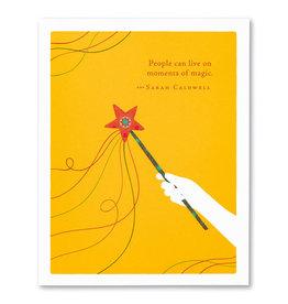 Birthday Card- 8150