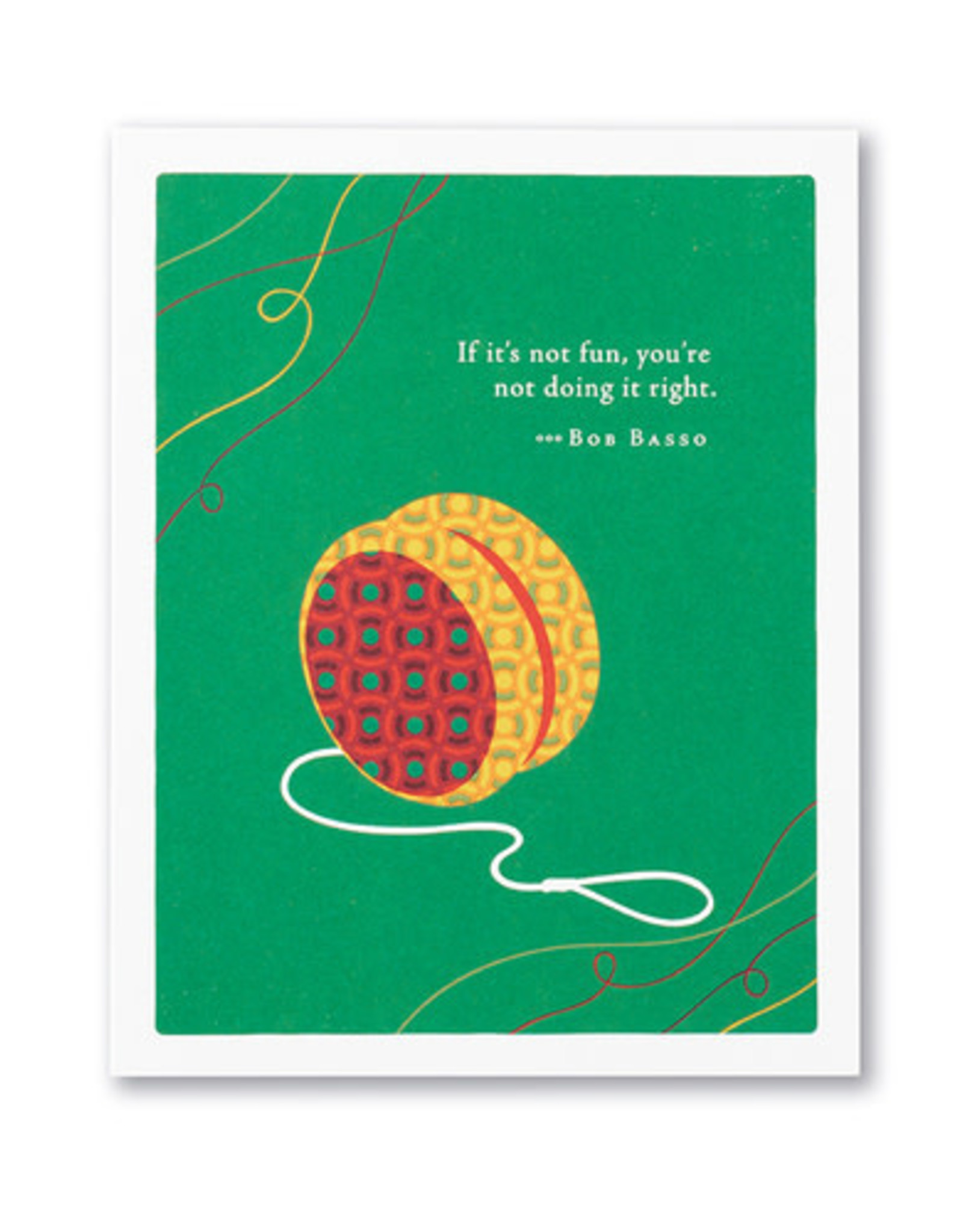 Birthday Card- 7276