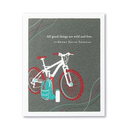 Birthday Card- 6526