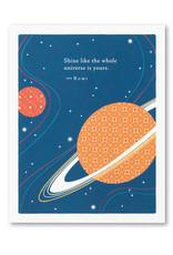Birthday Card- 4921