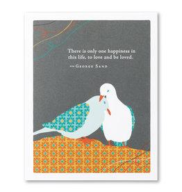 Anniversary Card- 7433