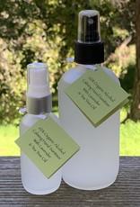 Kimberlis Garden Creations Organic Hand Sanitizer