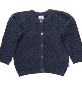 Müsli Knit Drop Cardigan