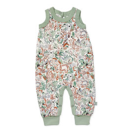 Finn & Emma Animal Kingdom Jumpsuit