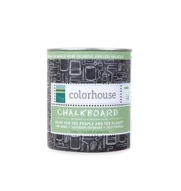Colorhouse Chalkboard Paint 1 Quart