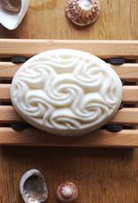 Kimberlis Garden Creations Goat's Milk Soap