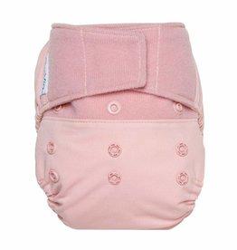 Hook & Loop Hybrid Cloth Diapers-