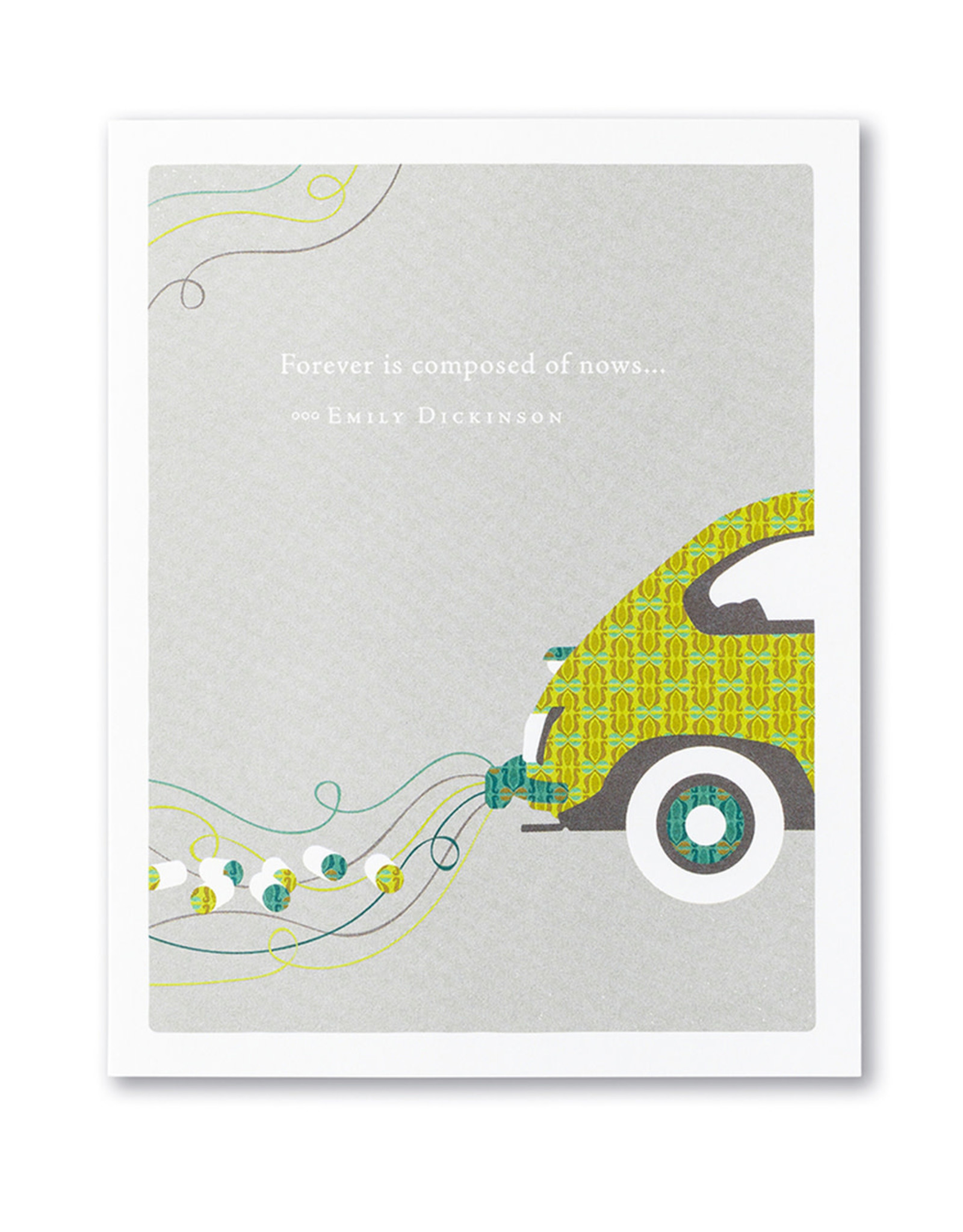 Wedding Card- 5262