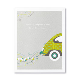 Wedding Card- 5262
