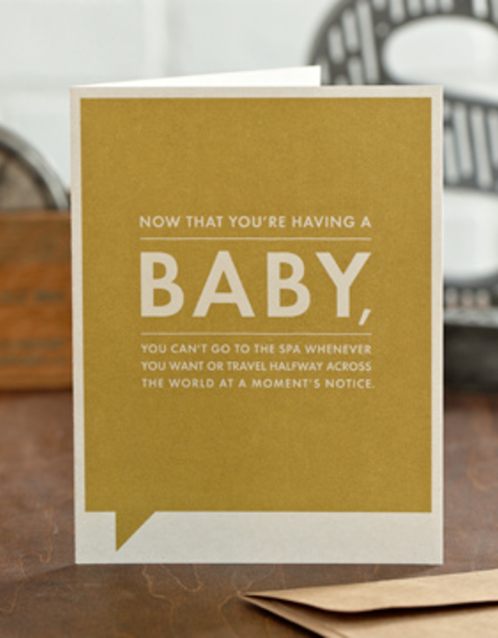 FF Baby- 4715