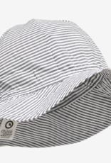 Müsli Woven Stripe Beach Hat