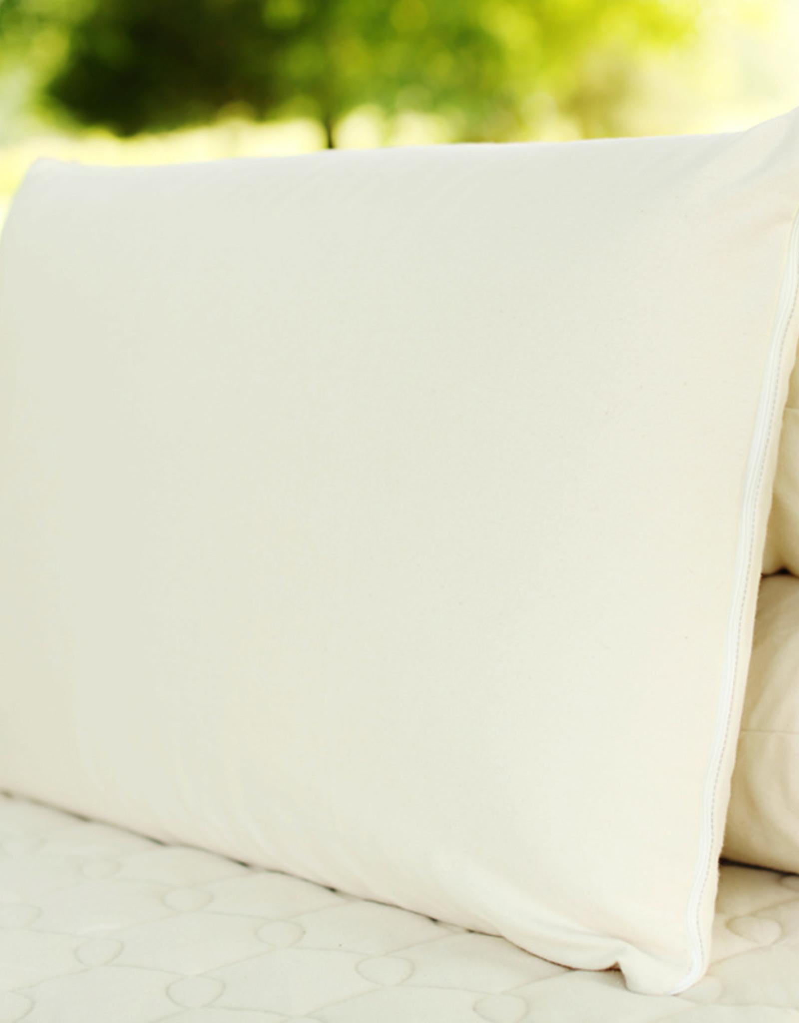 Soap Shaped Natural Latex Pillow