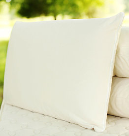 Soap Shaped Natural Latex Pillow
