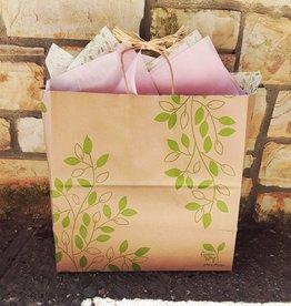 Grab Bag- Girl- Bath Set
