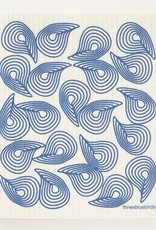 Three Bluebirds Swedish Towels- Sayings & Such
