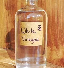 16oz Bottled White Vinegar