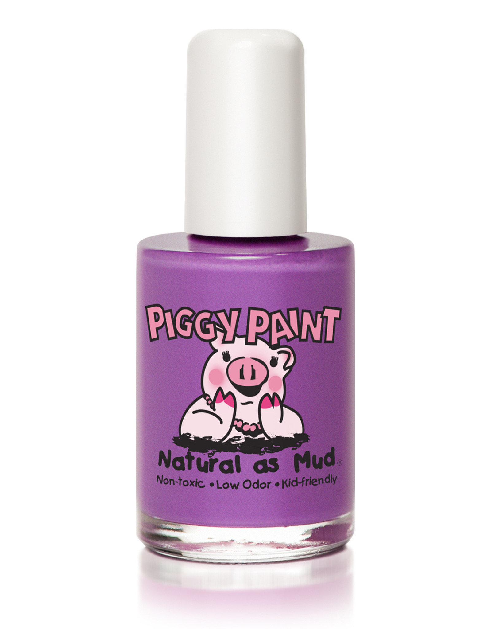 Piggy Paint Tutu Cool Nail Polish
