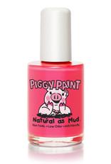 Piggy Paint Wild Child Nail Polish