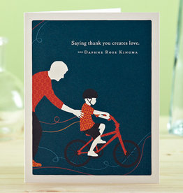Father's Day Card- 4653