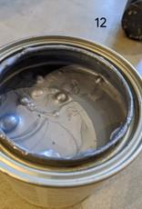 Mistint Paint #12 Metallic Quart