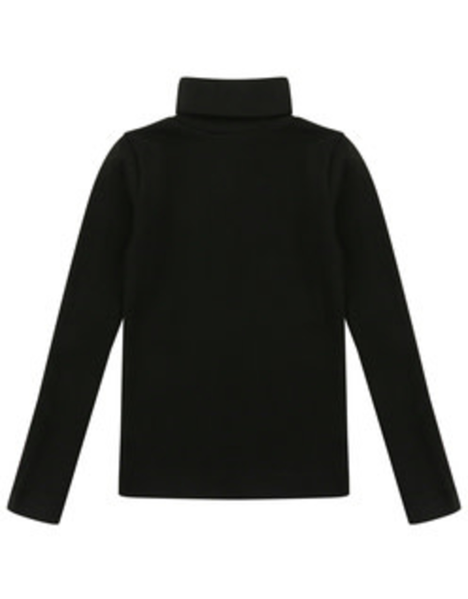Turtledove London Roll Neck Layering Top