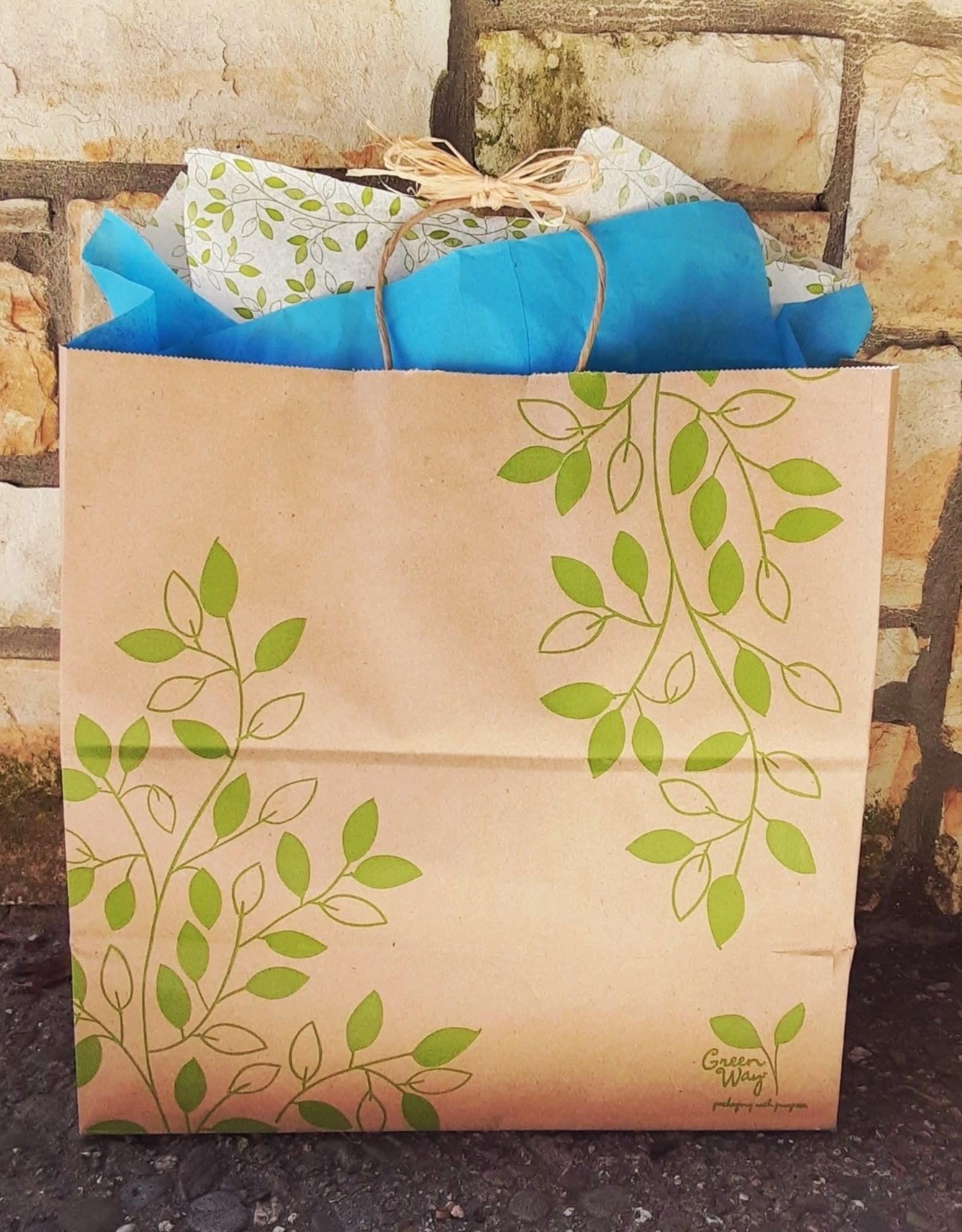 Grab Bag- 5-6Y Boy- Fall Layers