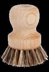 Redecker Pot Brush