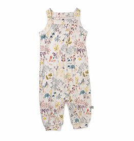 Finn & Emma Savanna Jumpsuit