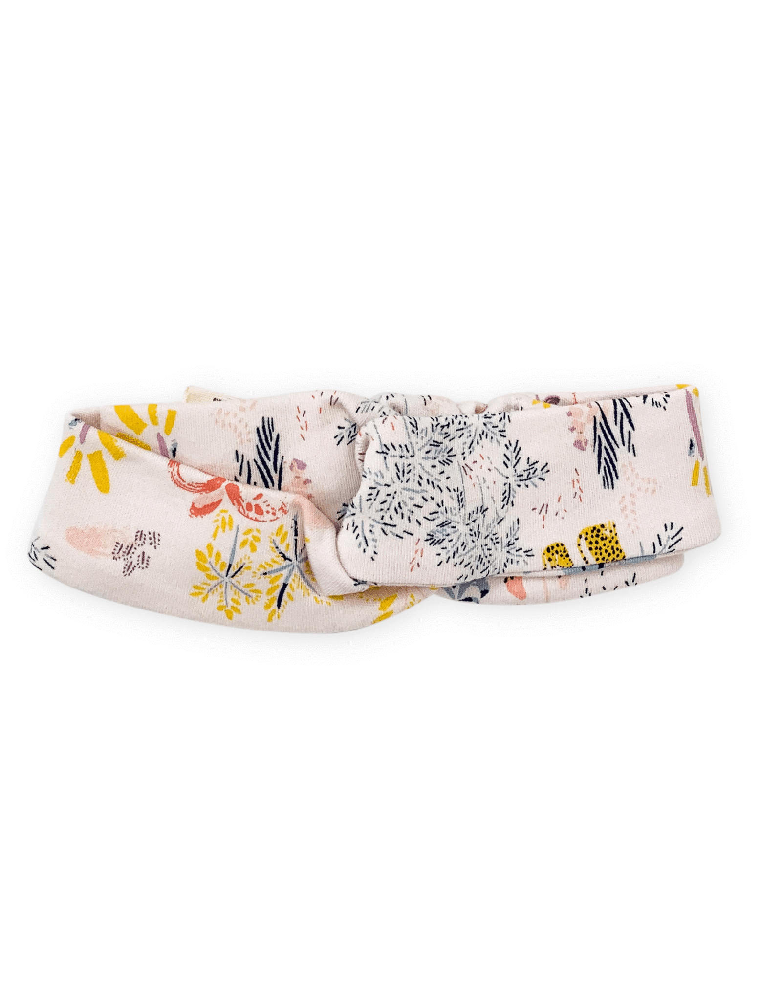 Finn & Emma Savanna Headband