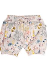 Finn & Emma Savanna Shorts