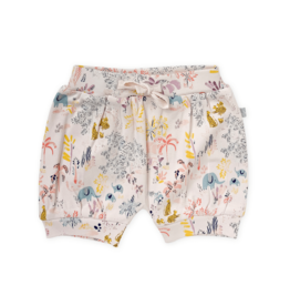 Finn & Emma Savanna Shorts