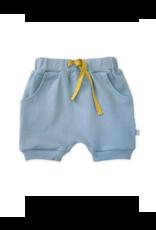 Finn & Emma Baby Blue Shorts 9-12m