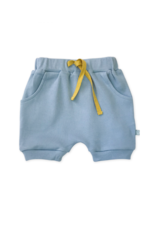 Finn & Emma Baby Blue Shorts