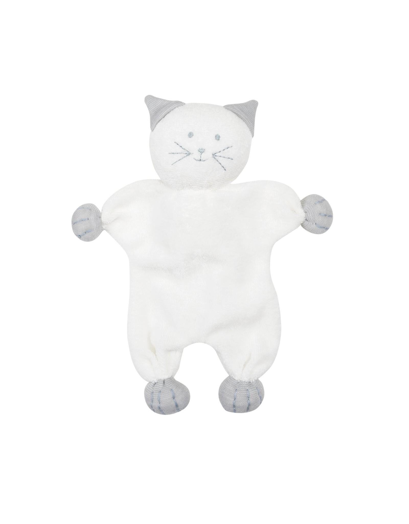 Flat Cat Toy