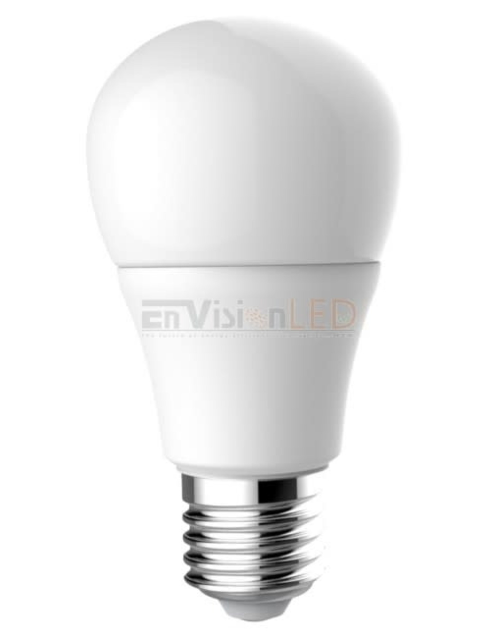Eangee Medium Base LED Bulb (800 Lumen)