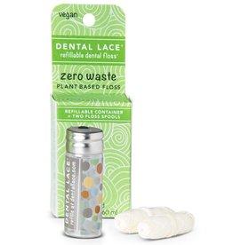 Dental Lace Dental Lace Plant Based Vegan