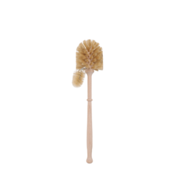 Redecker Wooden Toilet Brush