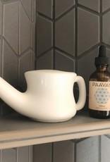 PAAVANI Ayurveda Nasal Care Ritual