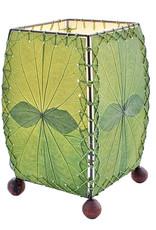 Eangee Mini Leaf Lamp
