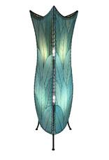Eangee Flower Bud Lamp +3 Colors
