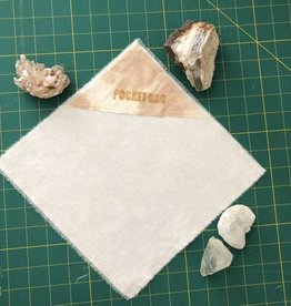 Pocket Rag Pocket Rag Handkerchief
