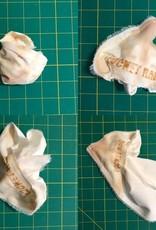 Pocket Rag Pocket Rag Handkerchief