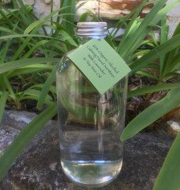 Kimberlis Garden Creations Organic Hand Sanitizer 16oz Bulk Refill