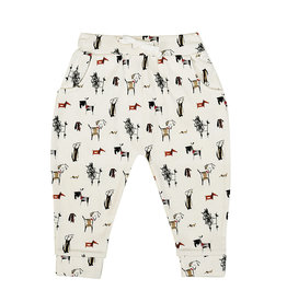 Finn & Emma Dogs Lounge Pants