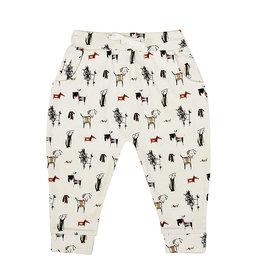 Finn & Emma Dogs Lounge Pants